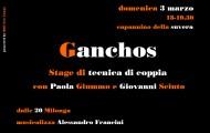 GanchosScrittaFont2