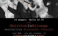 OblivionMilongaCral