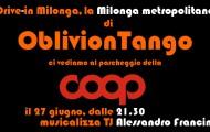 OblivionTangoDriveInMilonga21.30