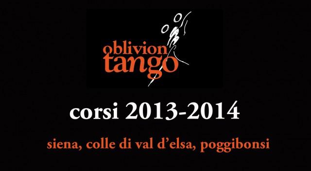 OblivionTangocorsi2013sito1