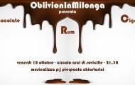 OblivionCRC