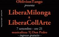 OblivionTangoLiberaMilonga