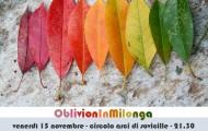 OblivionInMilonga15Novembre