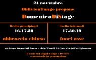 OblivionStage24Novembre