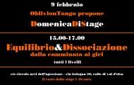 OblivionStage9Febbraio