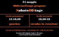 OblivionStage24maggio