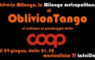 OblivionDriveInMilongaGiugno2014