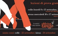 obliviontango_corsi2014