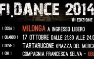 MilongaConfidance5