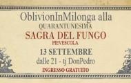 SagraFungo2014