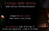 TangoDelleDonne