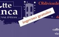 Oblivion_Tango_Notte_Bianca_Colle_2015
