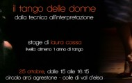 Oblivion_TangoDelleDonne2015
