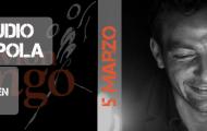 5Marzo_Claudio_Coppola_oblivion_Tango_3