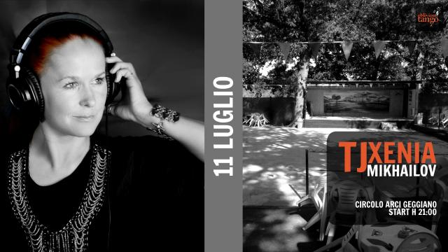 oblivion_tango11luglio-milonga