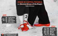 stage-arezzo-2