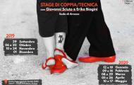stage-arezzo-modificata